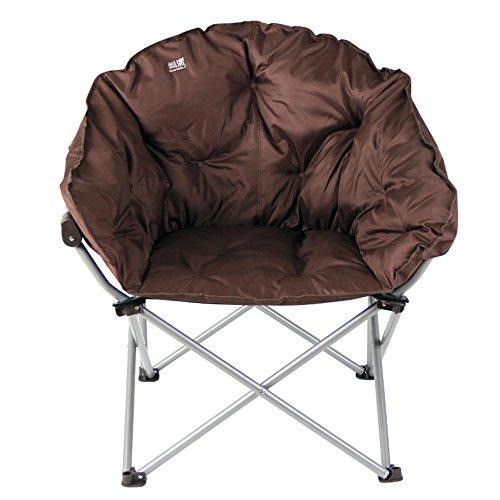 Amazon Com Lounge Chairs Zhirong Circular Folding Chair