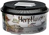 Lee's Herp Haven Breeder Box, Round