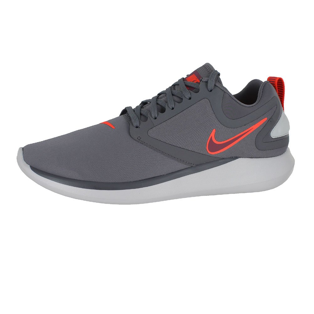 new arrivals e84a8 f9375 Amazon.com   Nike Men s Lunarsolo Running Shoe   Fashion Sneakers