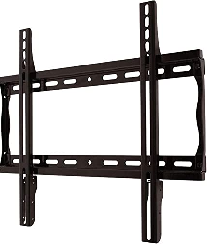 Crimson AV F46 26-46 Fixed Wall Mount