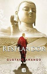 Resplandor (Spanish Edition)