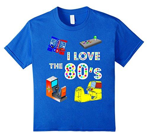 80s songs fancy dress - 4