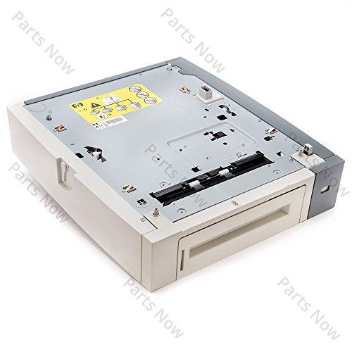 - HP LaserJet 4700 4700DN 4700DTN Paper tray Q7499A 500-sheet cassette cp4005
