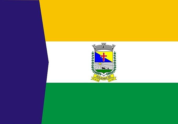 Aquidabã Sergipe fonte: images-na.ssl-images-amazon.com