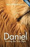 Daniel, Sean Michael Lucas, 1845507320
