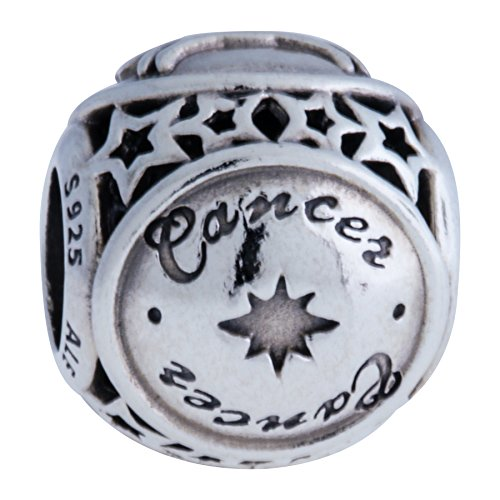 Pandora Femme  925  Argent #Silver      FASHIONOTHER