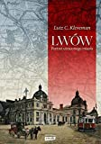 img - for Lw w (Polish Edition) book / textbook / text book
