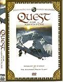 Quest for Adventure - Conquest of Everest - The Amundsen Polar Flight