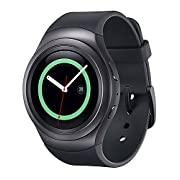 Amazon #DealOfTheDay: Samsung Gear S2 Smartwatch (Certified Refurbished)