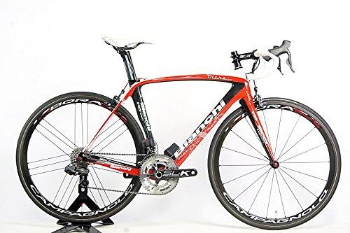 Bianchi(ビアンキ) OLTRE(オルトレ) ロードバイク 2013年 550サイズ B07B8JLCFY