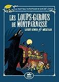 """Afficher """"Les Aventures fantastiques de Sacré-Coeur"""""""
