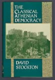img - for The Classical Athenian Democracy book / textbook / text book