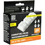 Amazon.com  2 Stars   Up - Replacement Fuel   Stove Accessories ... 7cb9f43aff2