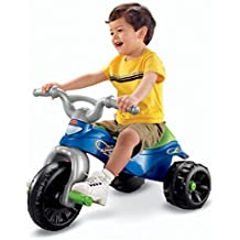 Fisher-Price Kawasaki Tough Trike by Fisher-Price