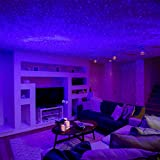 BlissLights Sky Lite - Laser Star Projector with