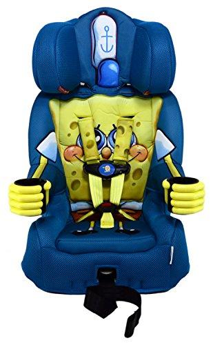 Nickelodeon KidsEmbrace Combination SpongeBob SquarePants product image