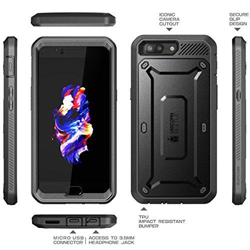 d553c8f0fc9 85%OFF OnePlus 5 Case