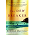 The Dew Breaker (Vintage Contemporaries)