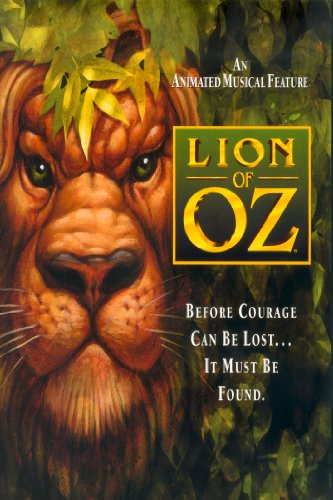 lion-of-oz