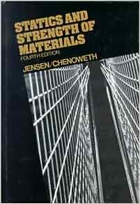 statics and mechanics of materials 4th edition pdf free