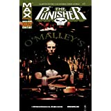 The Punisher (2004-2008) #7 (The Punisher (2004-2009))