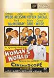Woman's World [Import]