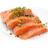 2 lbs. Fresh Salmon Fillets
