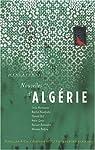 Nouvelles d'Algérie par Marouane