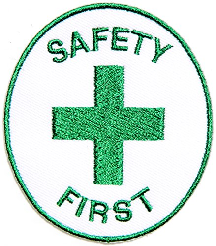 safety 1st nasal aspirator instructions