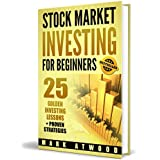 Reminiscences of a Stock Operator Kindle Edition