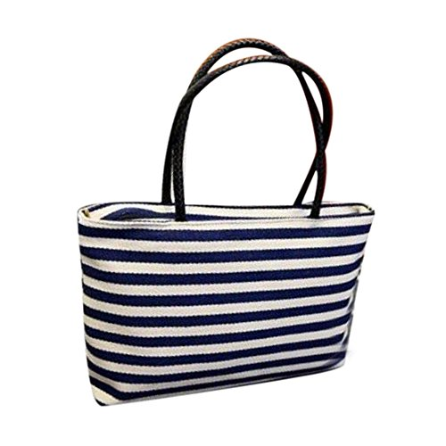 charberry-summer-canvas-shoulder-bag-striped-beach-bags-blue