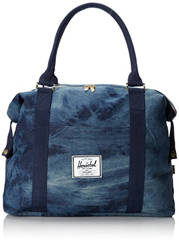 Galleon - Herschel Supply Co. Strand Duffel Bag fe4d56209640a