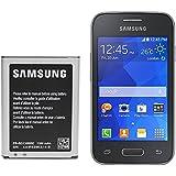 Original Akku eb-bg130bbe für Samsung Galaxy Young 2SM-G130