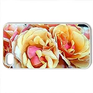 Fashionable YQSmPqJ405kfUIZ For SamSung Note 3 Case Cover For Derrick Rose Dunk Protective Case