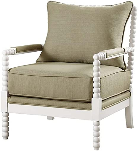 Coaster 903825-CO Accent Chair