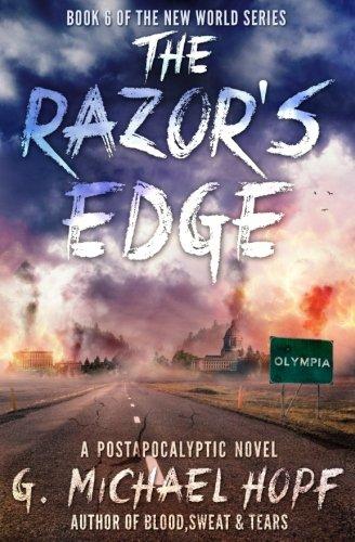 the-razors-edge-the-new-world-series-volume-6