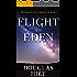 Flight to Eden (Cradleland Chronicles Book 1)