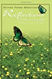 Reflections of a Country Girl, Doris Johns Winkles, 0595308228