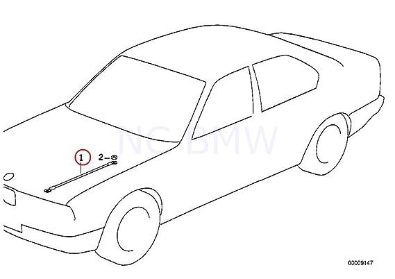 Fiat X1 9 Engine