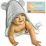 Premium Baby