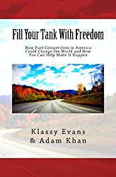 Fill Your Tank With Freedom