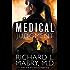 Medical Judgment