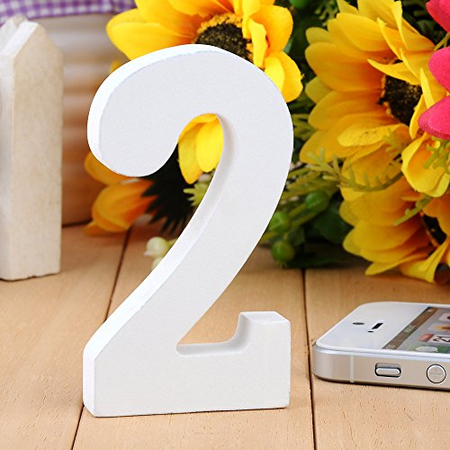 wooden-number-0-9-decor-craft-wedding-birthday-party-home-decorations-white-2