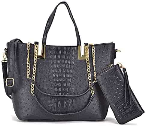 e909bca32956 Shopping DASEIN - 2 Stars & Up - Totes - Handbags & Wallets - Women ...