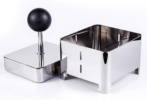 Raw-Rutes-Stainless-Steel-Tofu-Press