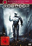 Robocop [Director's Cut]