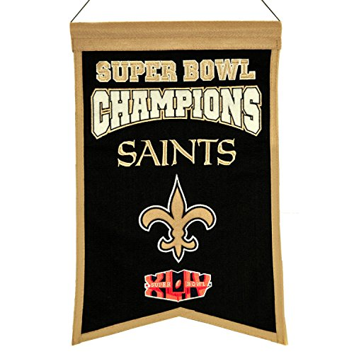 New Orleans Saints Picture Frame - 3