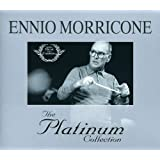 Platinum Collection,the [Import allemand]