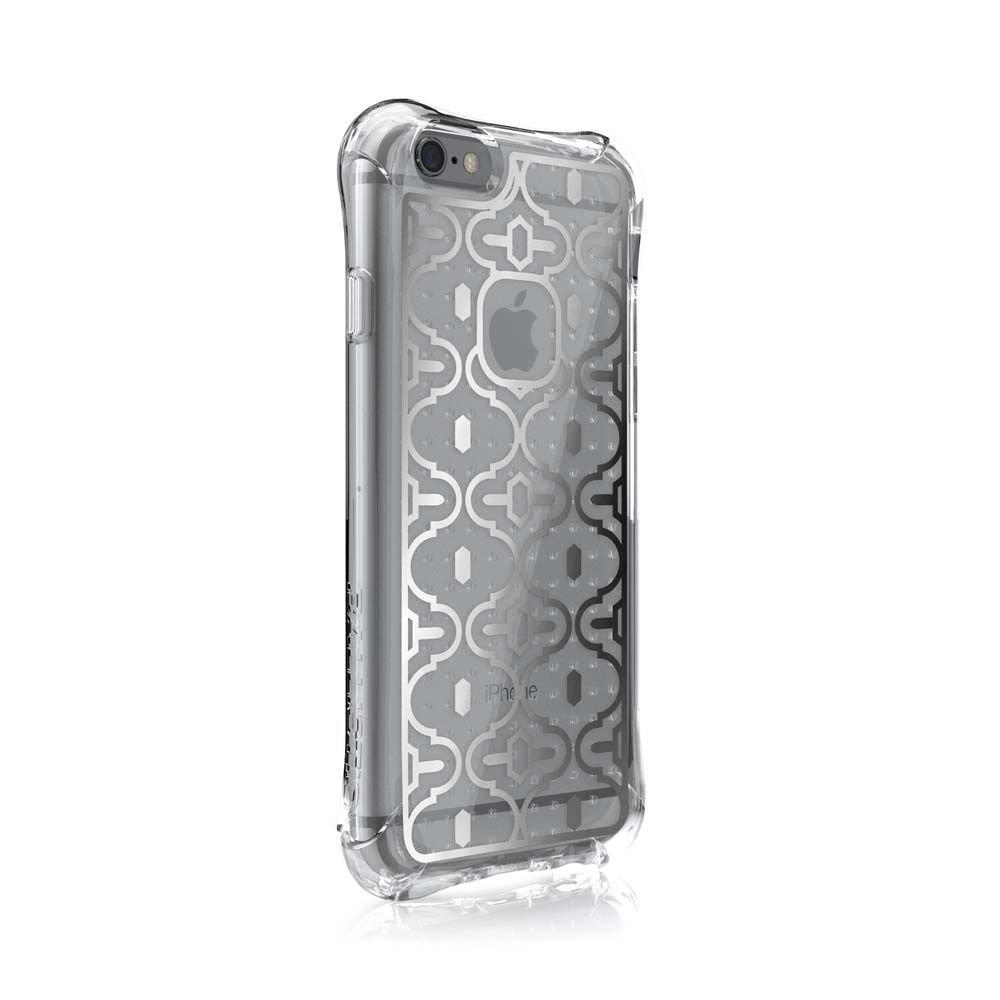 ca0e2e0c9ab Top 2 ballistic phone case iphone 6 ...