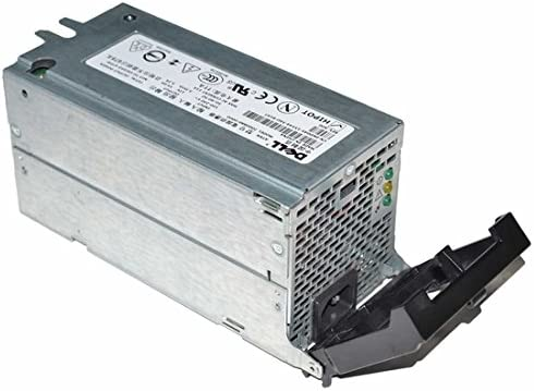 F4705 Dell 675w Power Supply